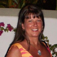 Sue Beckingham's picture
